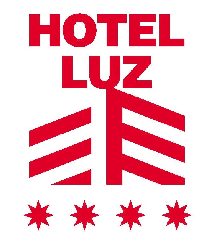 Logo_Positivo_Luz