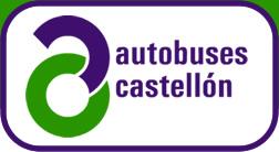 autobuses_castellon_logo