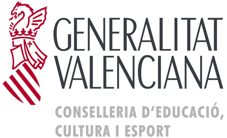 CONSELLERIA GV