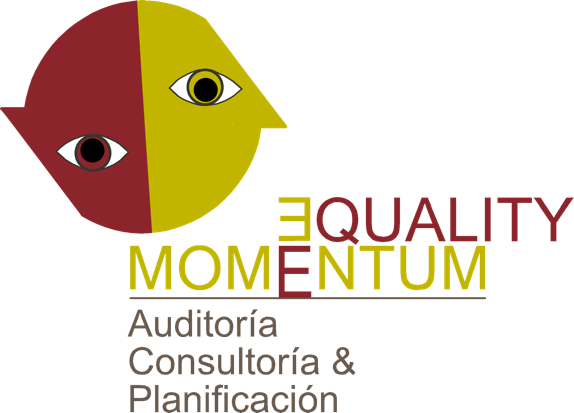 equality logo2